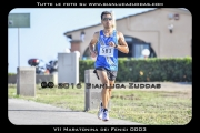 VII_Maratonina_dei_Fenici_0003