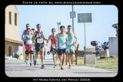 VII_Maratonina_dei_Fenici_0005