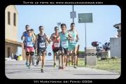 VII_Maratonina_dei_Fenici_0006