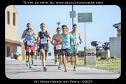 VII_Maratonina_dei_Fenici_0007