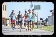 VII_Maratonina_dei_Fenici_0008
