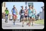 VII_Maratonina_dei_Fenici_0011