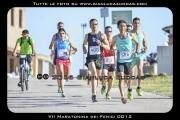 VII_Maratonina_dei_Fenici_0012