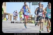 VII_Maratonina_dei_Fenici_0013