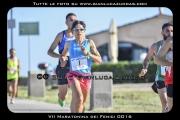 VII_Maratonina_dei_Fenici_0016