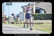 VII_Maratonina_dei_Fenici_0022