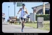 VII_Maratonina_dei_Fenici_0024