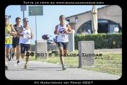 VII_Maratonina_dei_Fenici_0027