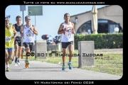 VII_Maratonina_dei_Fenici_0028