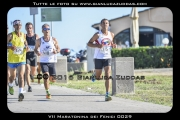 VII_Maratonina_dei_Fenici_0029