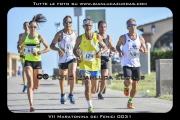 VII_Maratonina_dei_Fenici_0031