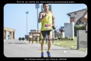 VII_Maratonina_dei_Fenici_0035