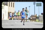 VII_Maratonina_dei_Fenici_0037