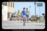 VII_Maratonina_dei_Fenici_0038