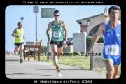 VII_Maratonina_dei_Fenici_0044