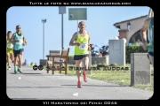 VII_Maratonina_dei_Fenici_0046