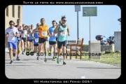 VII_Maratonina_dei_Fenici_0051