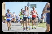 VII_Maratonina_dei_Fenici_0062