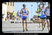 VII_Maratonina_dei_Fenici_0064