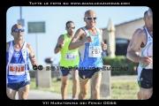 VII_Maratonina_dei_Fenici_0066