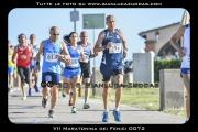 VII_Maratonina_dei_Fenici_0072
