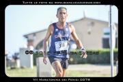VII_Maratonina_dei_Fenici_0078