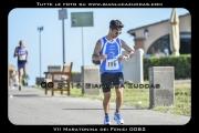 VII_Maratonina_dei_Fenici_0082