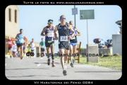 VII_Maratonina_dei_Fenici_0084
