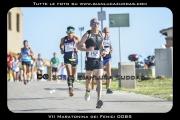 VII_Maratonina_dei_Fenici_0085