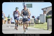 VII_Maratonina_dei_Fenici_0086