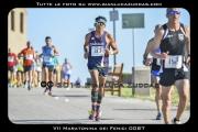 VII_Maratonina_dei_Fenici_0087