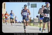 VII_Maratonina_dei_Fenici_0088