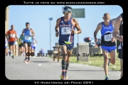 VII_Maratonina_dei_Fenici_0091