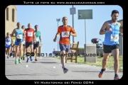 VII_Maratonina_dei_Fenici_0094