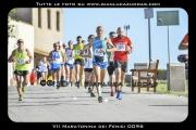 VII_Maratonina_dei_Fenici_0096