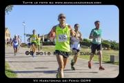 VII_Maratonina_dei_Fenici_0099