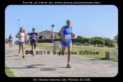 VII_Maratonina_dei_Fenici_0103