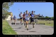 VII_Maratonina_dei_Fenici_0105