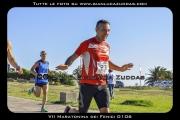 VII_Maratonina_dei_Fenici_0106