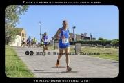 VII_Maratonina_dei_Fenici_0107