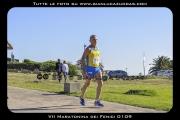 VII_Maratonina_dei_Fenici_0109