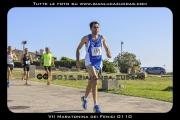 VII_Maratonina_dei_Fenici_0110