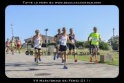 VII_Maratonina_dei_Fenici_0111