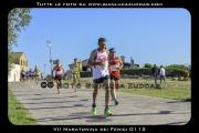 VII_Maratonina_dei_Fenici_0112