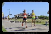 VII_Maratonina_dei_Fenici_0113