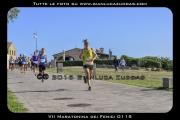 VII_Maratonina_dei_Fenici_0115