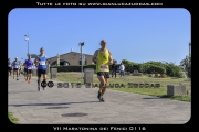 VII_Maratonina_dei_Fenici_0116