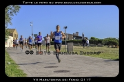 VII_Maratonina_dei_Fenici_0117