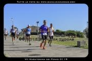 VII_Maratonina_dei_Fenici_0119