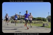 VII_Maratonina_dei_Fenici_0120